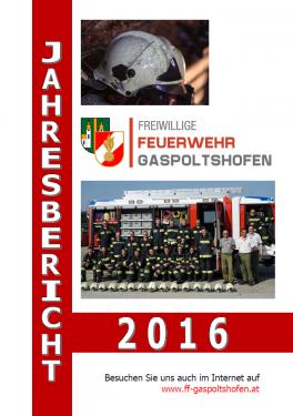 Jahresbericht.png