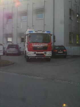 SAM_8638.JPG