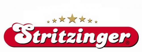 Stritzinger_Logo.jpg