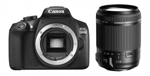 canon-eos-1300d-tamron-18-200-di-ii-vc_72711.jpg